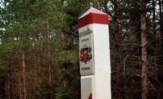 Maijā Latvija un Krievija apspriedīs pierobežas iedzīvotāju pārvietošanās atvieglošanu