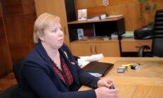 Госсекретарь МВД: ни один беженец не согласился ехать в Латвию