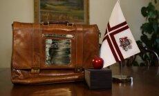Budžeta komisija sāks darbu pie nākamā gada valsts budžeta