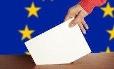 Eiropas katoļu bīskapi norāda uz krīzi ES un aicina visus piedalīties EP vēlēšanās