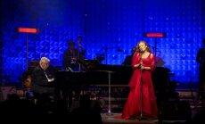 Izziņo Dzintaru koncertzāles vasaras sezonas programmu; plānoti vairāk nekā 80 pasākumu