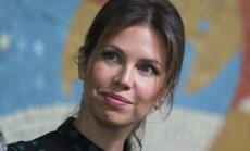 СМИ: Экс-супруга Романа Абрамовича встречается с греческим миллиардером