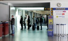 Aptauja: par lielāko draudu valstij iedzīvotāji uzskata emigrāciju