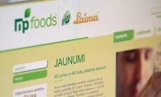 'NP Foods': Valdībai jāprasa Briselei Baltijas valstīm noteikt īpašas buferzonas statusu