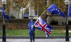 В YouTube не нашли следов российского влияния на Brexit