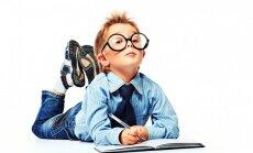 Идеальный первый класс. Как выбрать лучшую школу для вашего ребенка и не пожалеть