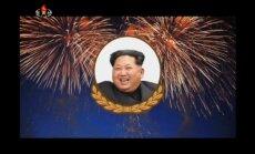 Ziemeļkoreja veikusi piekto un spēcīgāko kodolizmēģinājumu