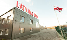 Немецкий концерн купил молочный завод Latvijas Piens