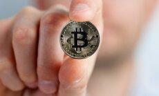 Miljards jaunu klientu – Āfrikas 'bitcoin' milzis 'Luno' plāno izvēršanos