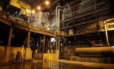 'KVV Liepājas metalurgs': valdība mākslīgi veicina uzņēmuma maksātnespēju