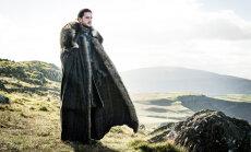 Kadrs no filmas/HBO