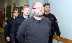 Administrators Krūms pērn nopelnījis vairāk nekā divus miljonus eiro