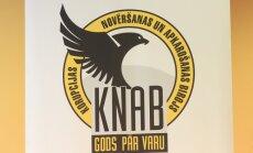 KNAB pārbauda 'Revertas' divu miljonu dolāru līgumu ar Krievijas advokātiem