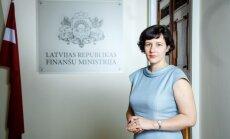 Министр: по конкурентоспособности ударила необдуманная налоговая политика
