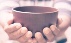 ANO: Izsalkušo cilvēku skaits pasaulē sasniedzis 821 miljonu