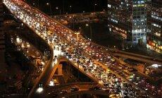 ЛТПП предлагает предпринимателям возможности экспорта в Китай