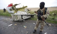 Austrālija aicina Krieviju atbalstīt tribunāla izveidošanu Malaizijas lidmašīnas notriekšanas lietā