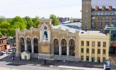 Galvaspilsētas kultūras pieminekļu sakārtošanas programmai lūgs vēl 215 tūkstošus eiro