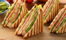 Karstumizturīgas sviestmaizes un paštaisīta ledus kaste – padomi festivāliem un ceļojumiem
