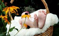 15.–21. augusts: šajā nedēļā dzimušo numeroloģiskais raksturojums