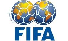 Рейтинг ФИФА: Латвия опустилась на одну строчку