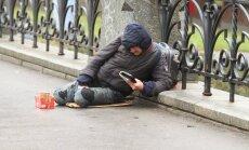 Всемирный банк собирается поднять планку уровня бедности