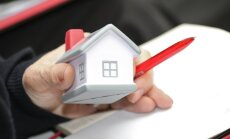 Piedāvājot pirmā mājokļa programmu, politiķi rīkojas bezatbildīgi, uzskata eksperts