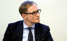 Arī Latvija saņems 'pātagas devu' no Krievijas, paredz eksperts