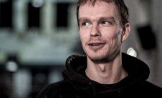 Латвия привыкнет к мигрантам! Кришьянис Рийниекс наглядно показал, как выглядит миграция в XXI веке