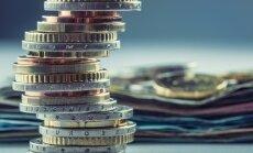 Lielākās dotācijas no pašvaldību finanšu izlīdzināšanas fonda saņems Daugavpils, Liepāja un Rēzeknes novads
