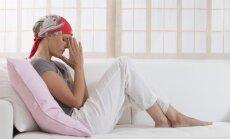 Вовремя заметить, легче вылечить: самые распространенные формы рака и их симптомы