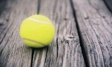 Marcinkēviča piedzīvo zaudējumu Iraklijas ITF turnīra finālā