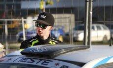 Somu mediji: Rovanpera jau 'Rally Liepāja' varētu startēt ar 'M-Sport' mašīnu