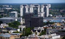 Aktivizējusies investoru interese par Skanstes apkaimi, pārliecināta attīstības aģentūra