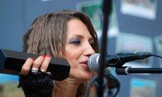 Ilona Balode