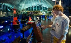 5 самых интересных интерактивных музеев Эстонии, куда можно отправиться всей семьей
