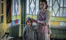 Pirmizrādi piedzīvojusi Lietuvas, Latvijas un Horvātijas kopražojuma filma 'Elpa marmorā'
