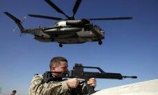 В Германии назвали абсурдным повышение расходов на оборону до 2% ВВП