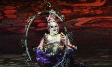 Cirka trupa 'Cirque du Soleil' pārdota ASV un Ķīnas investoriem