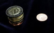 Jaunuzņēmums 'Asteria Education' piesaista 50 000 eiro no riska kapitāla fonda