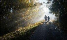Cilvēki, kurus Latvijā septembrī meklē raidījums 'Gaidi mani'