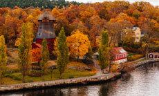 Скандинавия для новичков: 7 идей для мини-отпуска