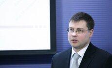 Латвия может получить нового министра уже на этой неделе