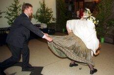 Dažas jaunas Jāņu tradīcijas, kas noderēs modernajiem līgotājiem