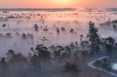 Nāk rudens apgleznot Latviju. 7 apburošas idejas tavai mūža fotogrāfijai