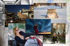 16 фотоисторий Tчк.lv, которые ты в 2014 году просмотрел больше 25 тысяч раз