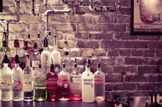 День рождения водки: 11 фактов о самом русском напитке... ик!