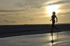 """Впечатления от нудистского пляжа: """"Я ненавидела каждую проведённую там минуту"""""""