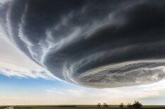 Labākās 'National Geographic' ceļotāju fotogrāfijas
