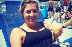 Прощальное письмо 27-летней женщины, умершей от рака, изменит твое отношение к жизни